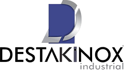 Destakinox Industrial -